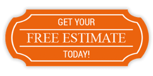 free storage moving estimate