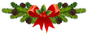 Happy Holidays from the McCann Family Best Santa Barbara Movers