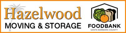 Santa Barbara Moving and Storage Company Tackles Child Hunger