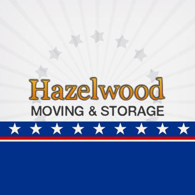 Happy Fourth from Best Santa Barbara Moving Company since 1918