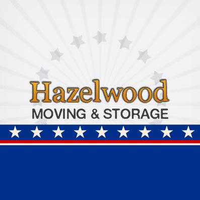 Summer Moving Tips from Santa Barbara Moving and Storage Company