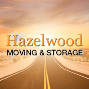 Safe Moving from Our Full Service Moving and Storage Company