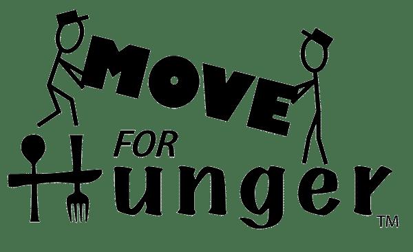 Full Service Santa Barbara Moving and Storage Gives Moms a Break