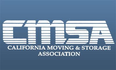 Best of Santa Barbara Moving Companies Offers Storage Solutions