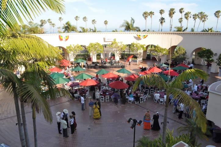 Moving Tips from Santa Barbara Moving Company