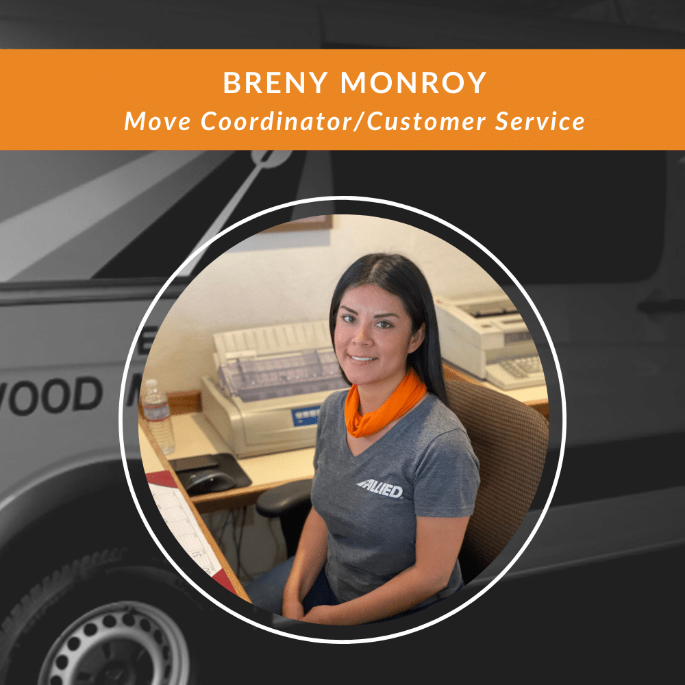 Breny-Monroy-Santa-Barbara-Moving-Storage-Specialist-3