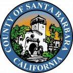 County of santa barbara california