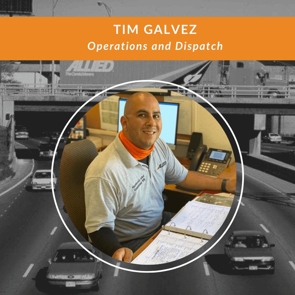 Tim-Galvez-Santa-Barbara-Moving-Storage-Specialist-1