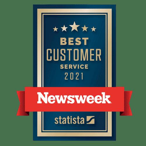 Moving-Company-Best-Customer-Service